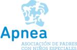 APNEA. Asociación de padres con niños especiales de Alicante